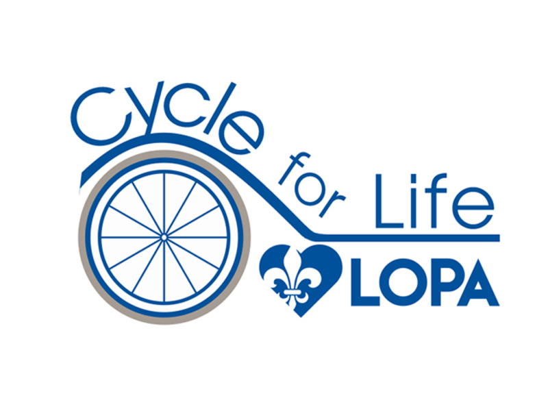 2019 LOPA Cycle For Life