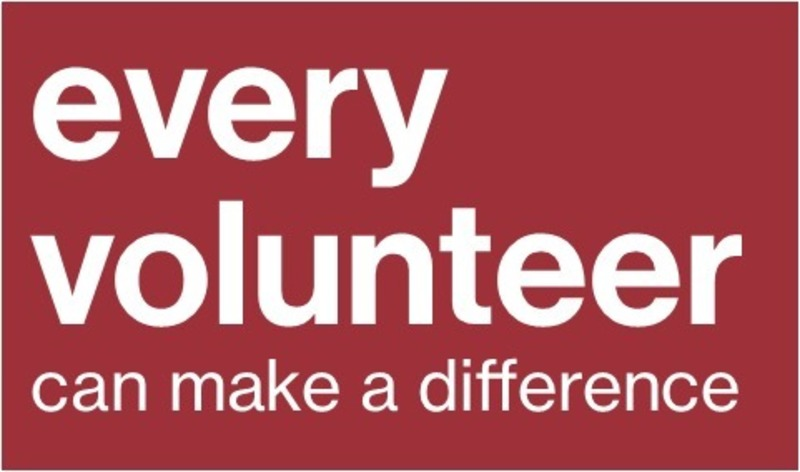 New Volunteer Orientation 7-27-19
