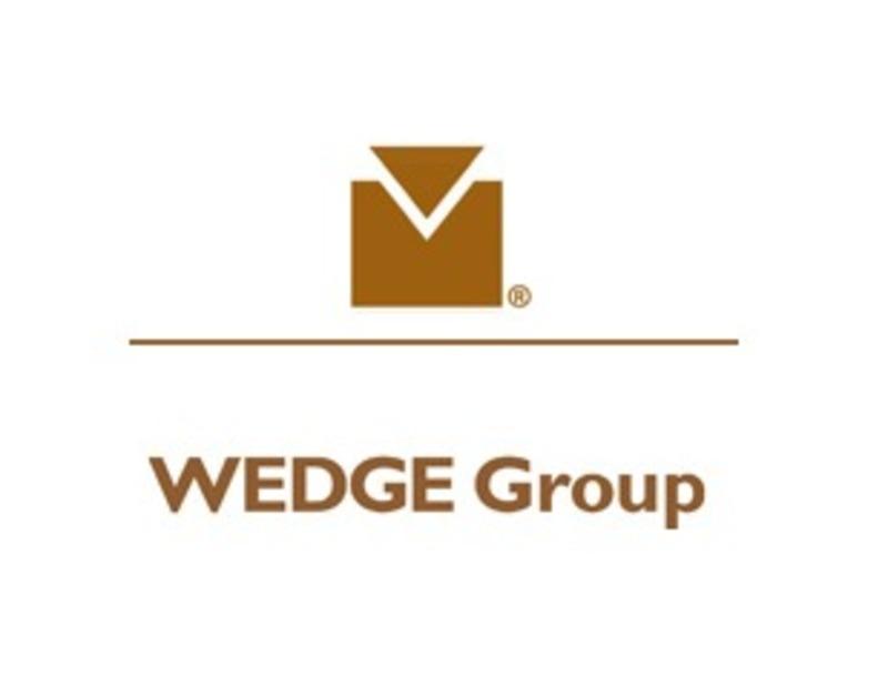 WEDGE Volunteer Event
