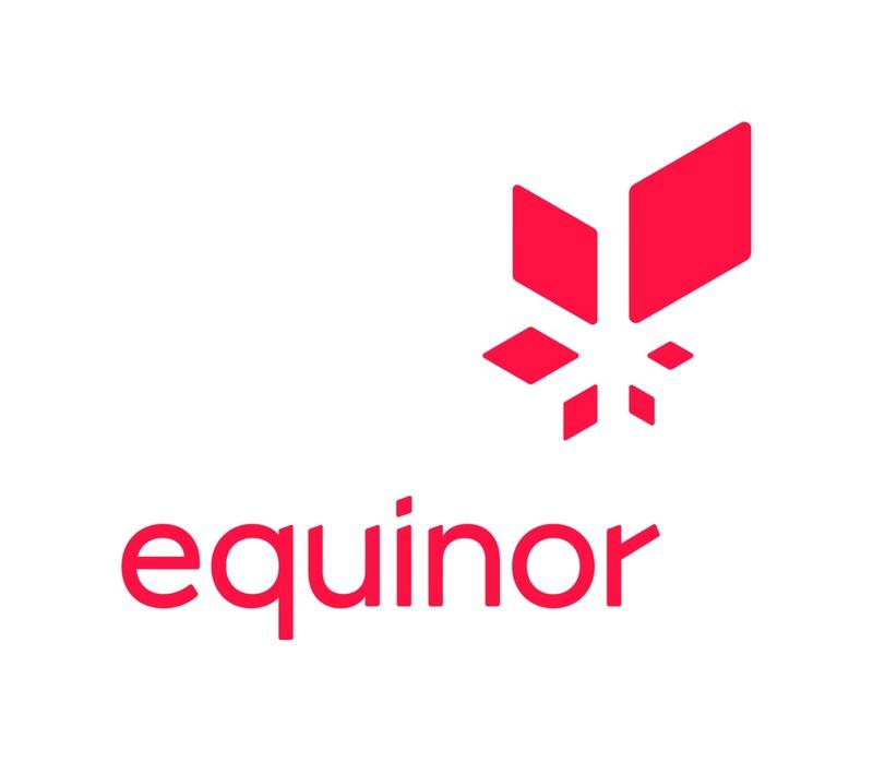 Equinor Volunteer Event