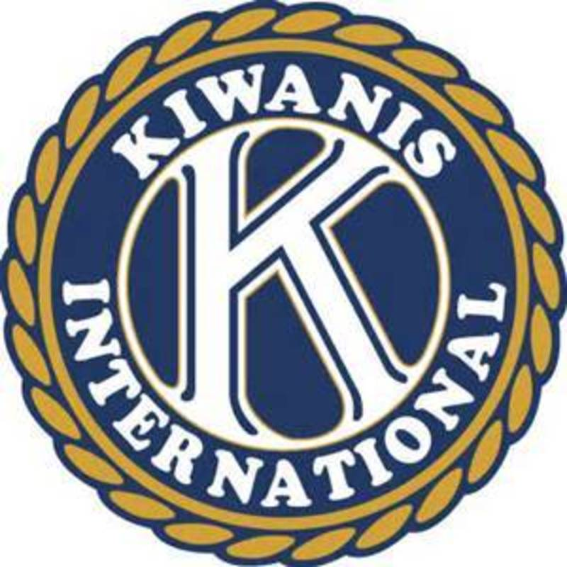 Kiwanis of Greater Covington