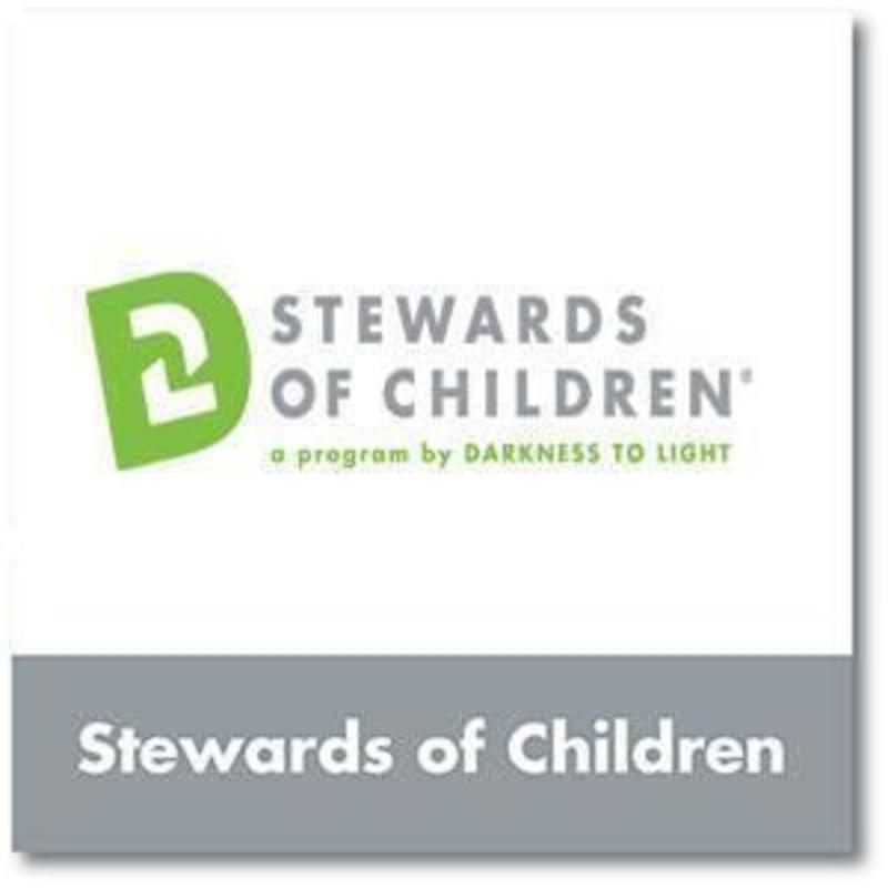 Stewards of Children 9/16/2019