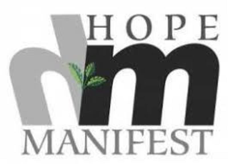 Hope Manifest and Friends