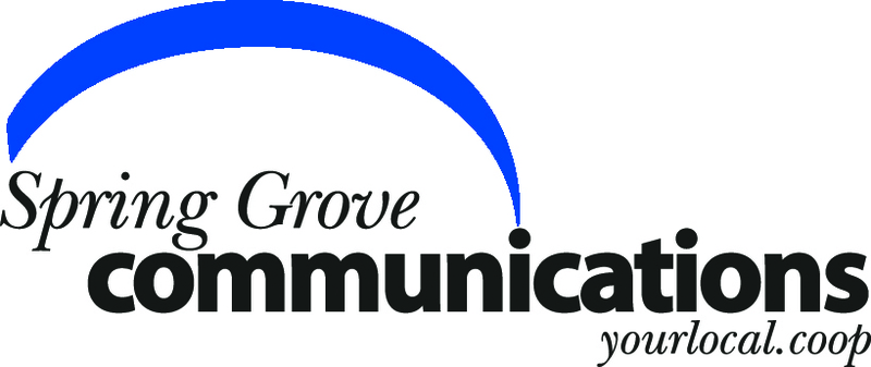 Spring Grove Communications Company Build 2019