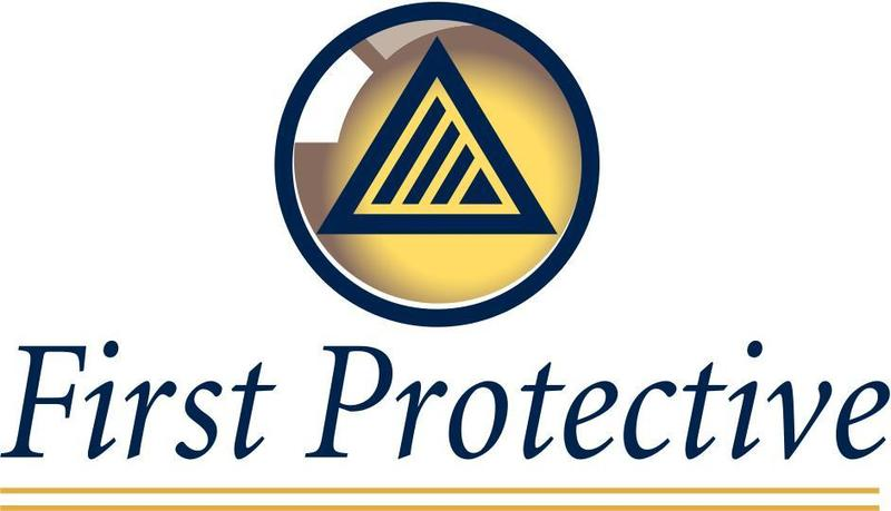 First protective Insurance Group