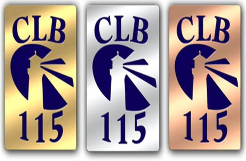 CLB 115