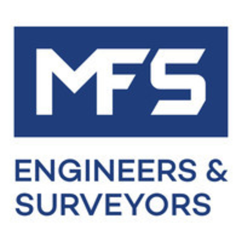 MFS Engineering & Surveyors
