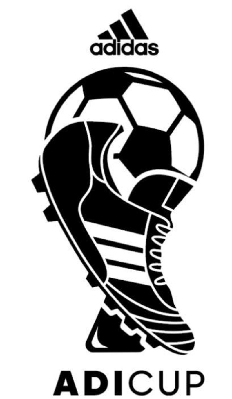 2019 Adi Cup