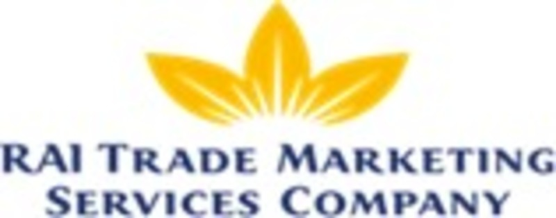 RAI Trade Marketing Service Company