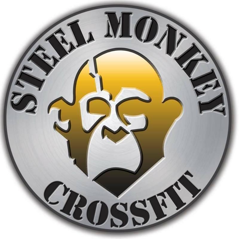 Steel Monkey Stop Soldier Suicide Fundraiser