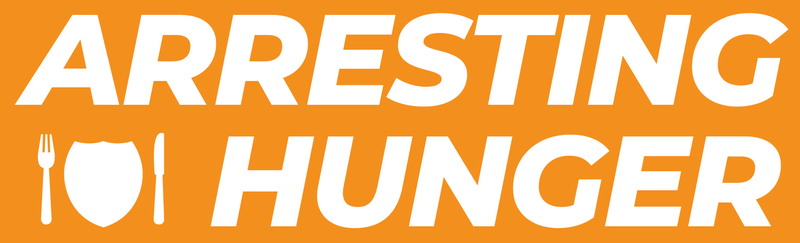 Arresting Hunger 2019