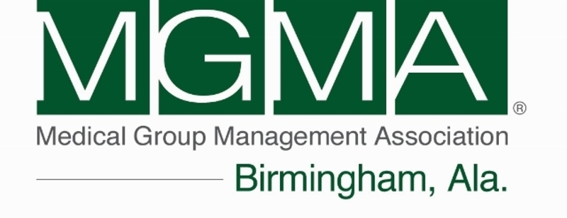 Birmingham Medical Group Management Association