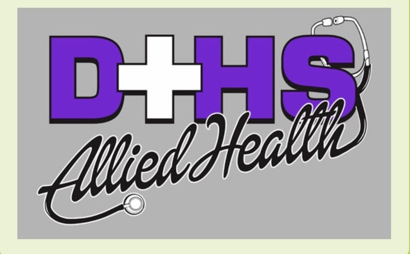 Dutchtown High School Allied Health