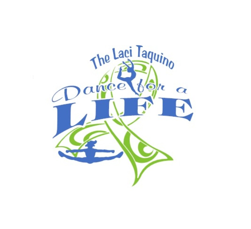 7th Annual Laci Taquino Dance for a Life