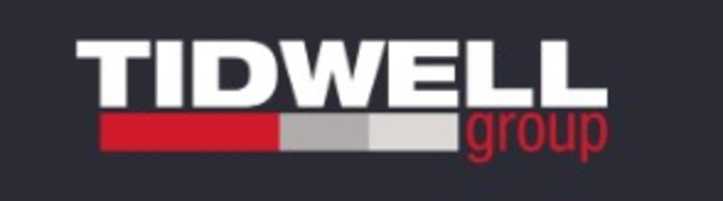 Tidwell Group