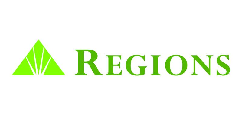 Regions - Vendor Management/IT Risk Governance