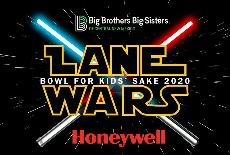2020 Bowl for Kids' Sake - Honeywell