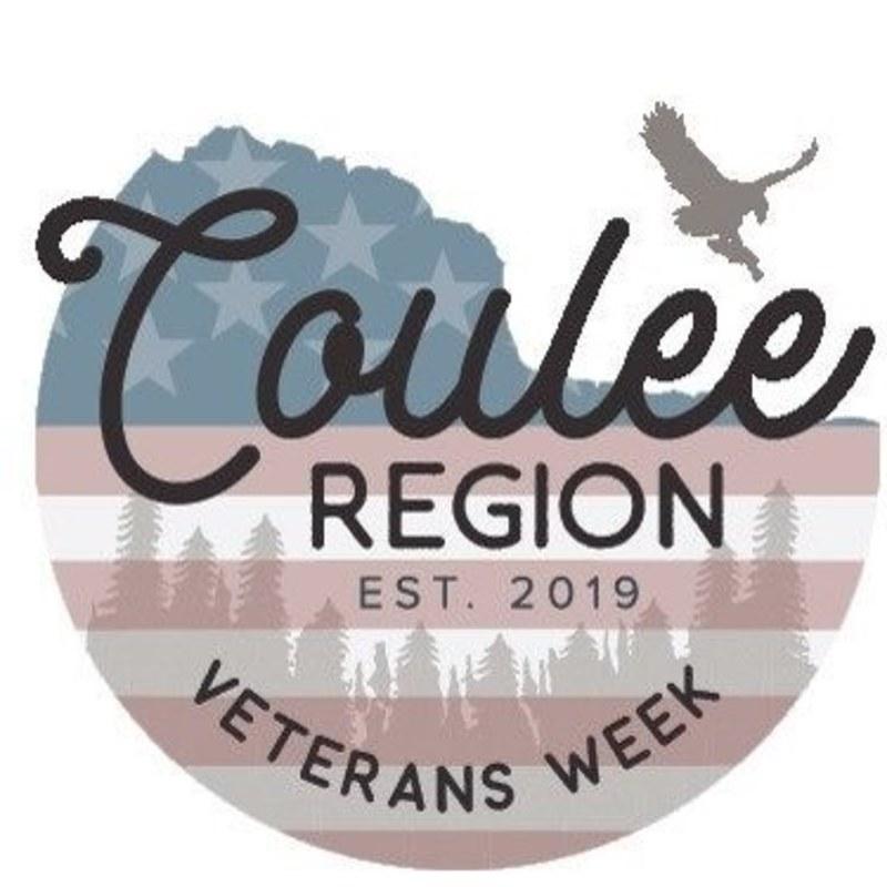 Coulee Region Veterans Week