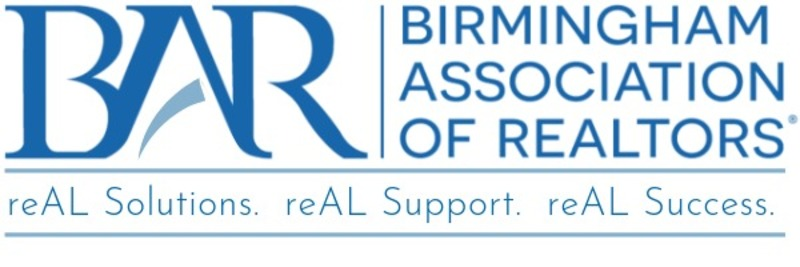 Birmingham Association of Realtors Food Drive