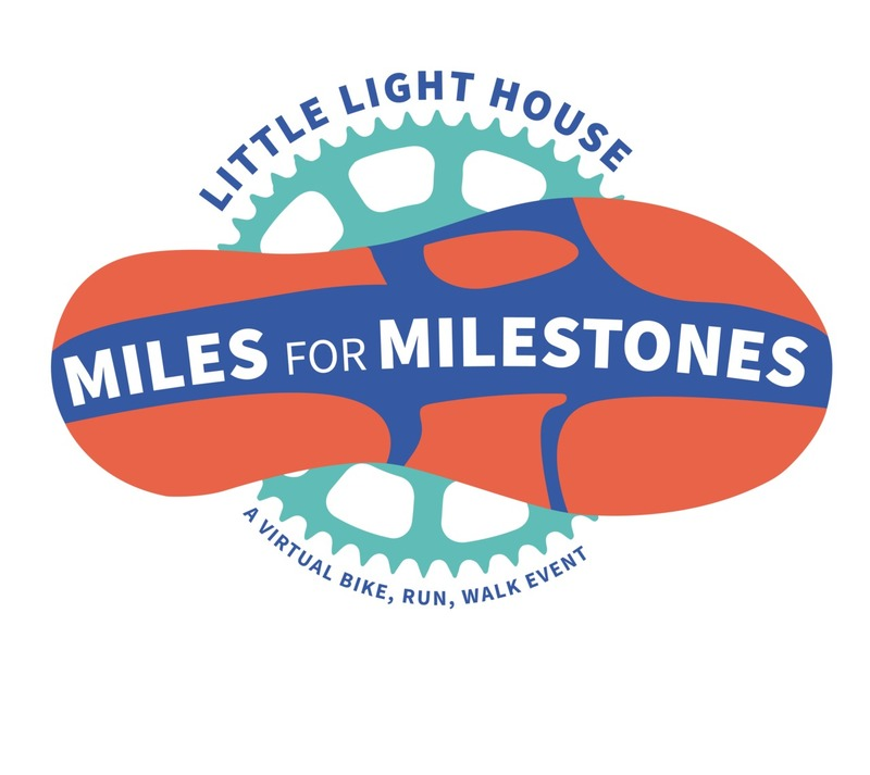 Miles For Milestones 2020