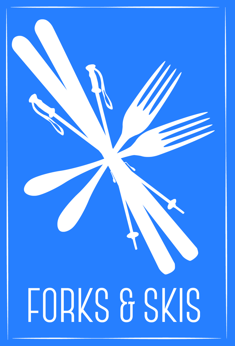 Forks & Skis 2020