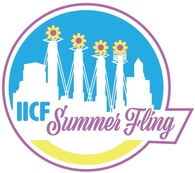 2020 IICF Kansas City End of Summer Fling
