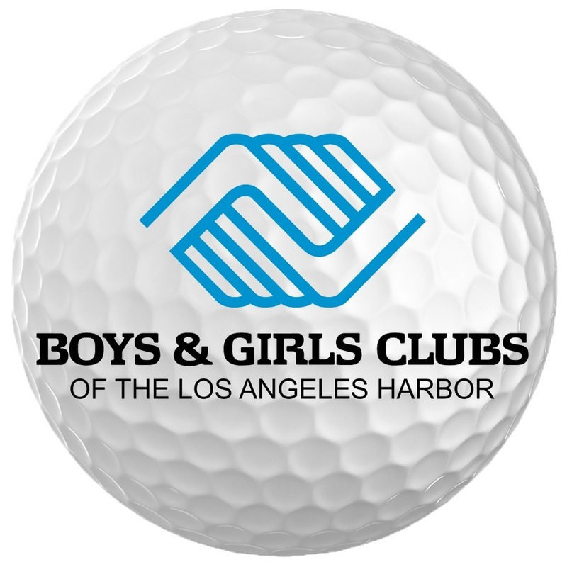 Boys & Girls Clubs of the L.A. Harbor Golf Tournament - Monday, May 4, 2020