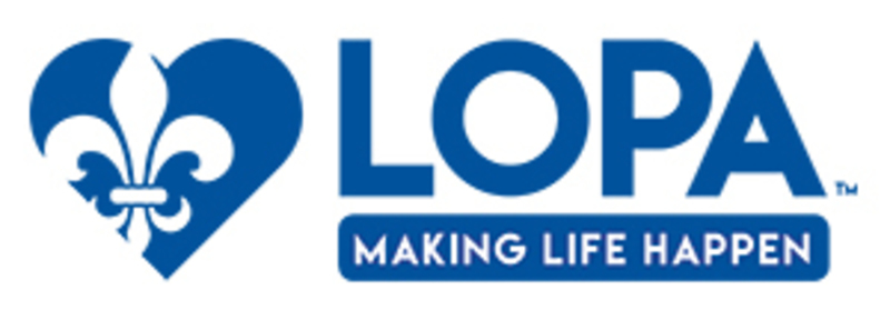 2020 Army Corp of Engineers Active for Life Kickoff
