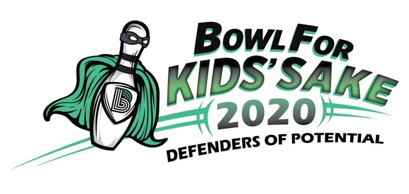 Superhero Bowl for Kids' Sake 2020