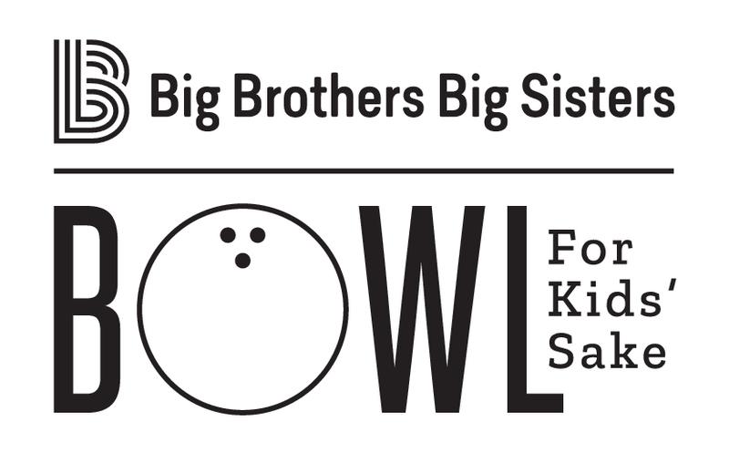 Bowl For Kids' Sake Kick-off Jefferson County