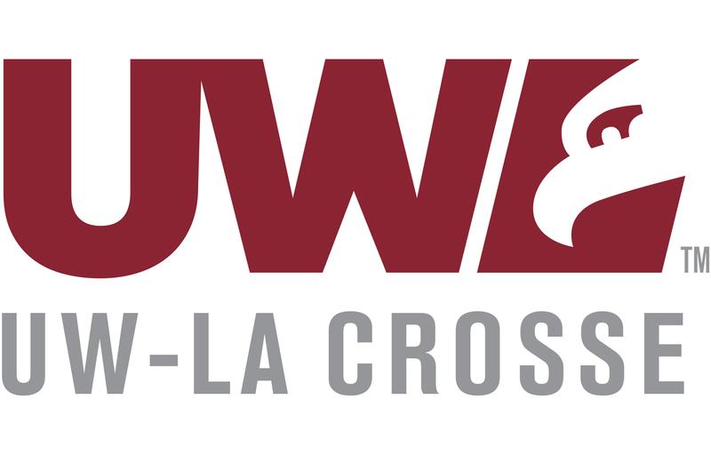 2020 UW-L Build Days!