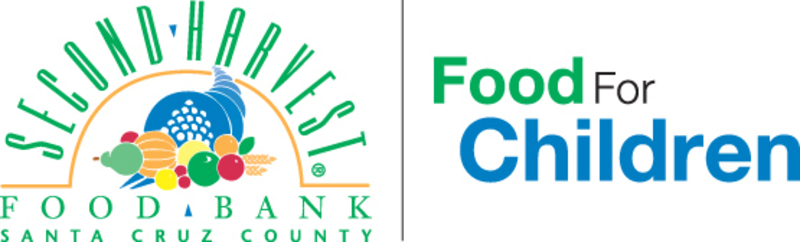 Food For Children Match 2020