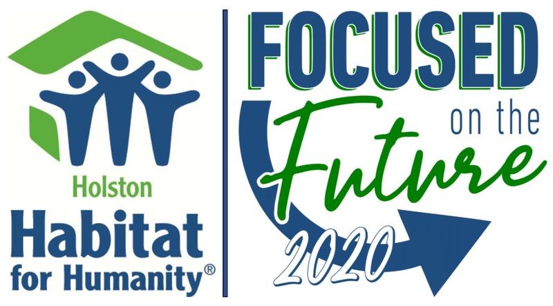 Focused on the Future