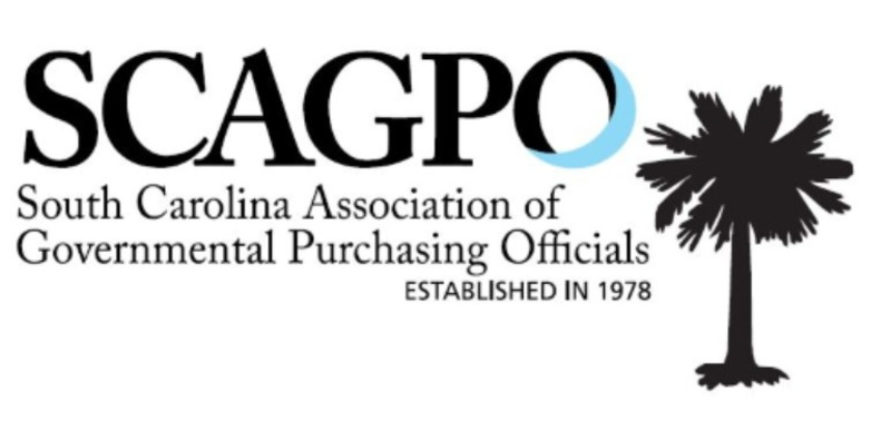 SC Association of Governmental Purchasing Officials