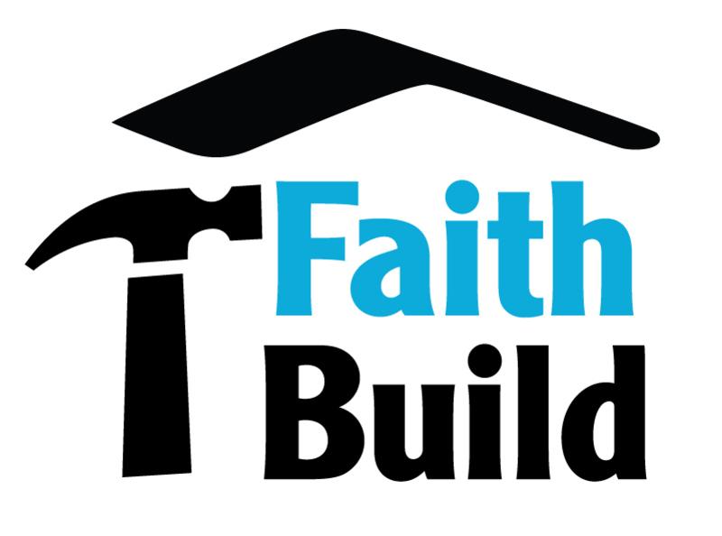 Faith Build House
