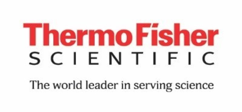 Thermo Fisher Scientific Supports Harvest Hope Food Bank