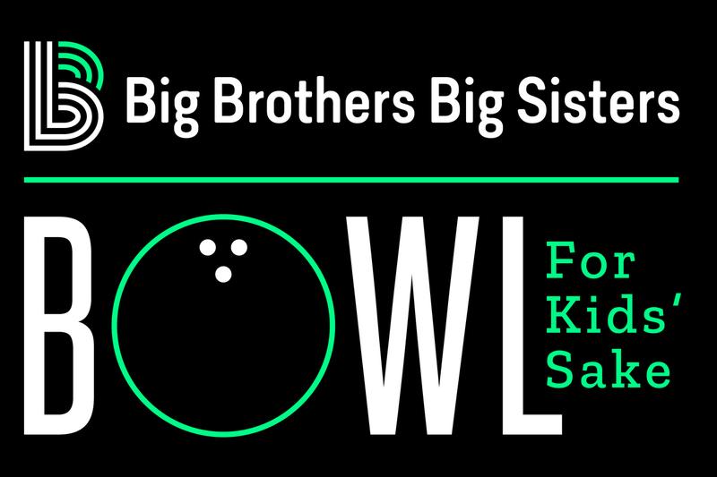 Virtual Bowl for Kids' Sake