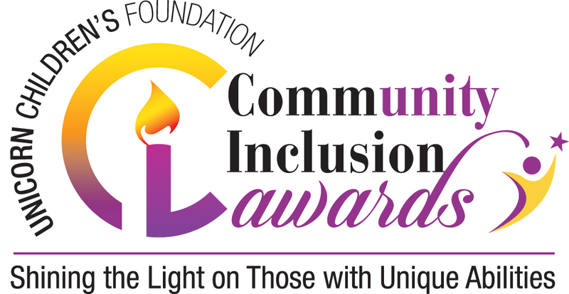 2020 Community Inclusion Awards