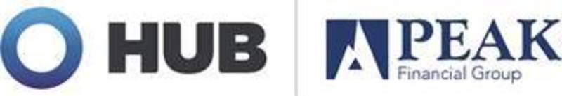 HUB International Matching Campaign
