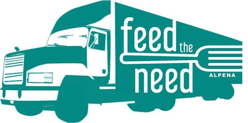 Feed the Need Alpena