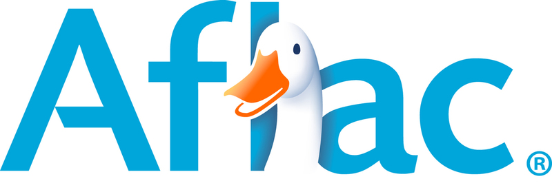 Aflac Supports Harvest Hope Food Bank