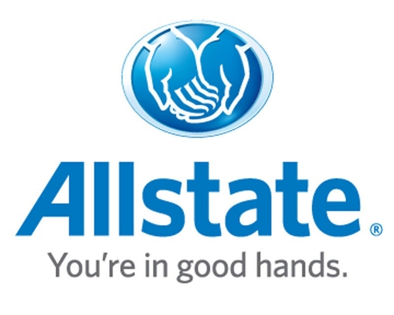 Allstate Virtual Volunteer Campaign