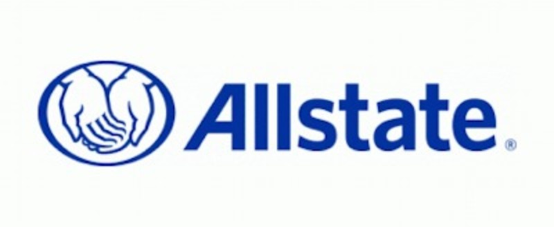 Allstate Fund Drive