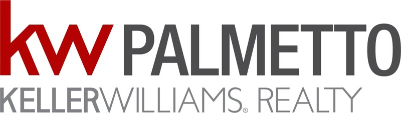 Keller Williams Palmetto Supports Harvest Hope Food Bank