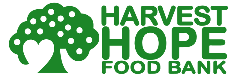 Support Harvest Hope Food Bank in Honor of Jemme Stewart's Birthday