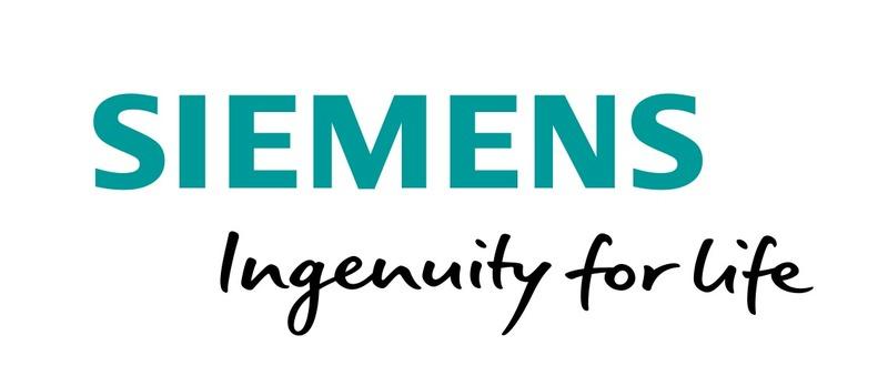 Siemens Supports Harvest Hope Food Bank