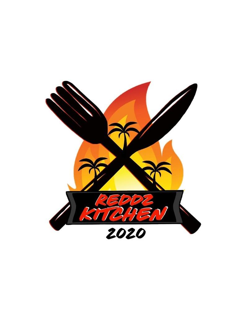 Redz Kitchen & Catering