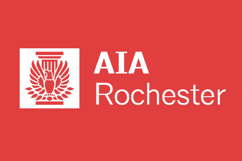 AIA Rochester's Virtual Food Drive