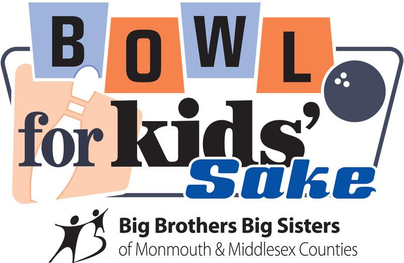 34th Annual Bowl for Kids' Sake