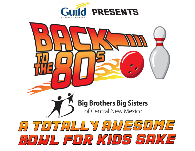 Bowl for Kids' Sake